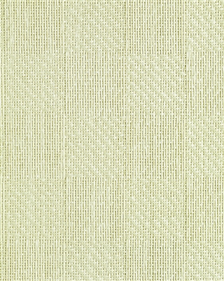 fine square basketweave ivory grasscloth