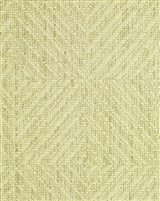 large square basketweave natural grasscloth