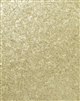 fine mica rose gold wallcovering