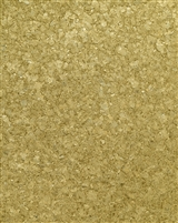 fine mica antique gold wallcovering