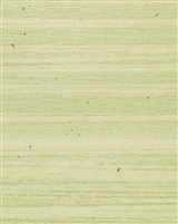 natural rice paper wallcovering