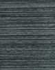 black rice paper wallcovering