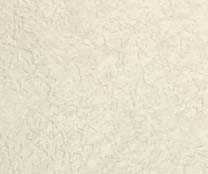 antique white stucco effect - Yard