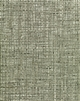 silver foil back gray paperweave