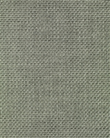 dark gray paperweave