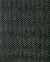 black paperweave