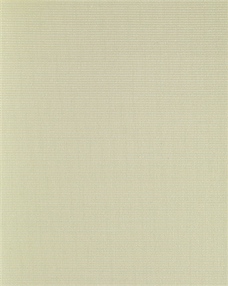 linen white tight weave textile wallcovering
