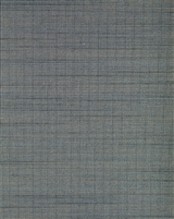 indigo blend tight weave textile wallcovering