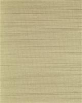 sand blend tight weave textile wallcovering