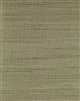 brown blend tight weave textile wallcovering