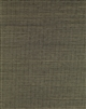 black blend tight weave textile wallcovering