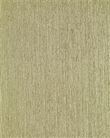 taupe chenille textile wallcovering