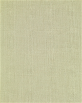 white linen textile weave wallcovering
