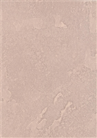 Atmosphere by Limonta khaki brown stucco textured vinyl