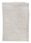 Lapuan Kankurit USVA Napkin / Tea Towel, linen colour, 100 % washed linen