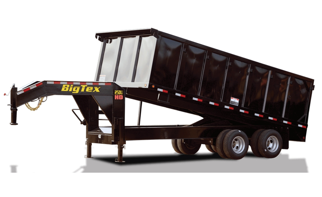 Batery Big Tex Dump Trailer Wiring Diagram    Wiring Diagram