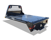 GP Model, truck beds, Burgoon Company, CM Truck Beds