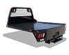 RD Model, truck beds, Burgoon Company, CM Truck Beds