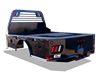 SK Model, truck beds, Burgoon Company, CM Truck Beds