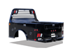 TMX Model, truck beds, Burgoon Company, CM Truck Beds