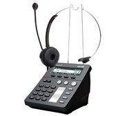 Atcom CTI Entry-Level IP Phone