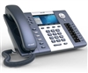 Atcom Rainbow 4 IP Phone