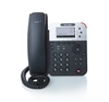 Escene SayHi ES290 Enterprise IP Desk Phone