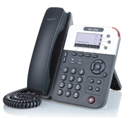 Escene SayHi WS620E IP Desk Phone