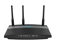 Zycoo UC510 Combined Hybrid IPPBX and ADSL Router