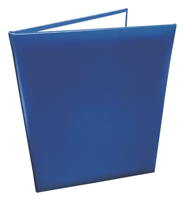 Goes 365-11 Padded Deluxe Vinyl Cover (Royal Blue)