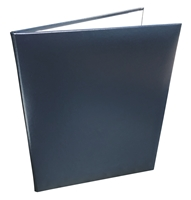 Goes 365-12 Padded Deluxe Vinyl Cover (Navy Blue)