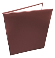 Goes 365-13 Padded Deluxe Vinyl Cover (Maroon)
