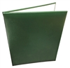Goes 365-14 Padded Deluxe Vinyl Cover (Green)