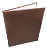 Goes 365-15 Padded Deluxe Vinyl Cover (Brown)