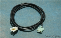 CABP3W1500 Patch Cord