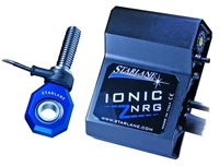 Ionic NRG Quick Shift with Washer Sensor Kart and Car Kit