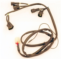 Motorcycle Quick Shifter Connection Kit for Triumph to 2010