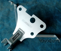RSV4 09-13 Fairing Stay Bracket