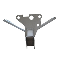 RSV4 09-16 Fairing Stay Bracket