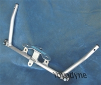 Kawasaki ZX 6rr '05-06 fairing Stay Bracket