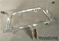 Hayabusa Fairing Stay Bracket Gen 1