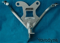 Suzuki GSXR 600/750 11 Fairing Stay Bracket