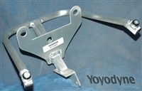 Yamaha R1 07-08 Front Fairing Stay Bracket
