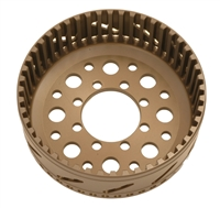 Clutch Basket 48T