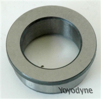 Spacer for Slipper Clutch