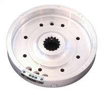 Light flywheel  M 2000 Alloy Ducati