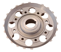 Light flywheel 1199 1299