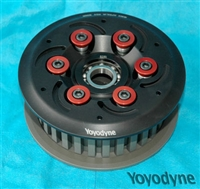 Aprilia RSV Mille Slipper Clutch