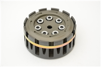 Hayabusa Radical slipper clutch