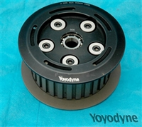 VTR 1000F Super Hawk 98-05 Slipper Clutch